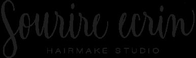 大阪のおしゃれな前撮り | 和装もヘアメイクから全て対応 - sourire ecrin | HAIR MAKE STUDIO
